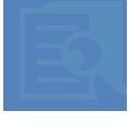 ikon-granskning